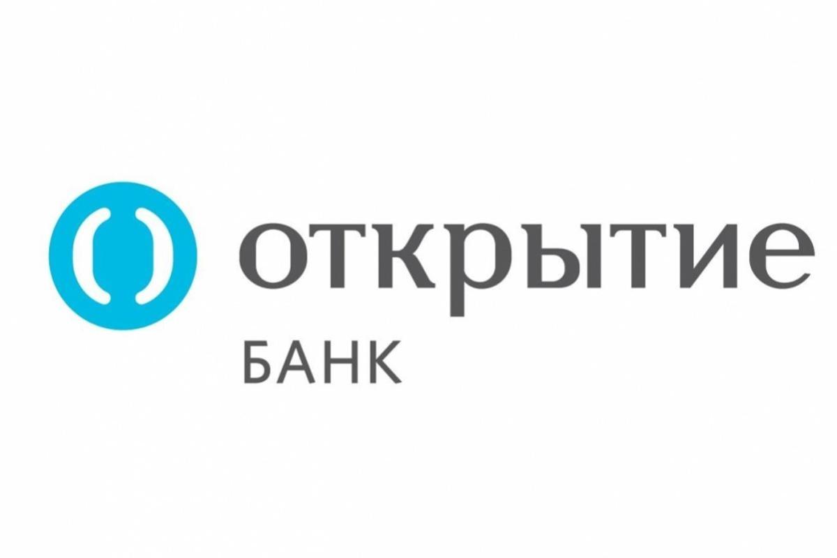Кредит «На любые цели» в банке Открытие